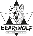bear&wolf