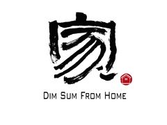 DIM_SUM_FROM_HOME_LU logo