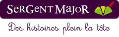 SERGENT_MAJOR_LU logo