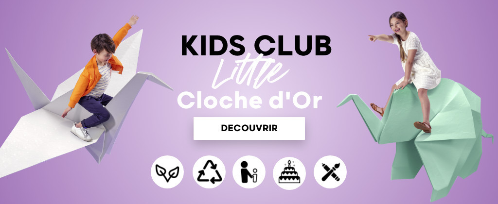 1024x420-BANNER-HOMEPAGE-KIDS-CLUB.jpg